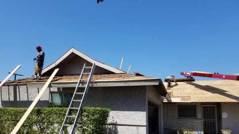 solar panel installation long beach ca